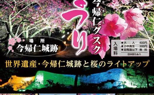 9thnakijingusukusakuramatsuri